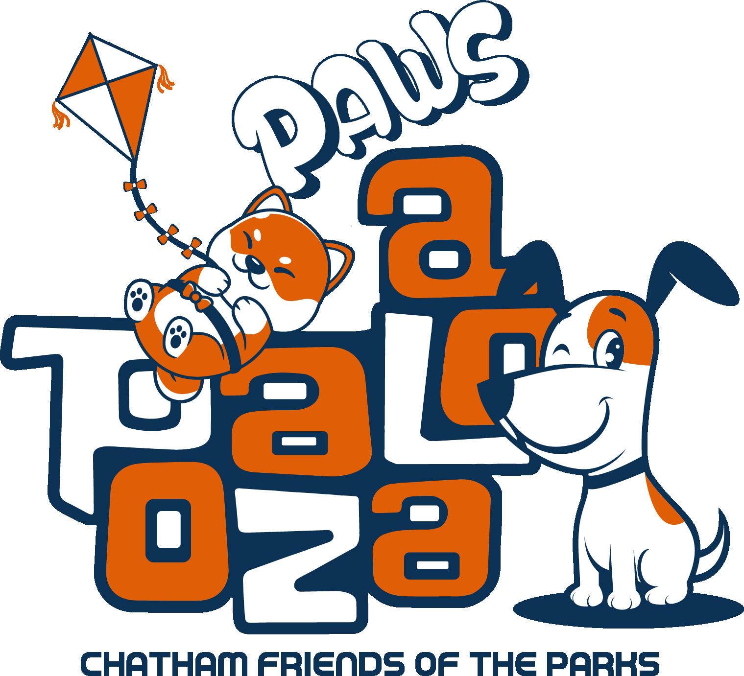 Chatham Paws-a-Palooza